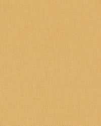 Yellow Principal Fabric Fabricut Fabrics Principal Daffodil