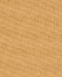 Gold Principal Fabric Fabricut Fabrics Principal Plantain