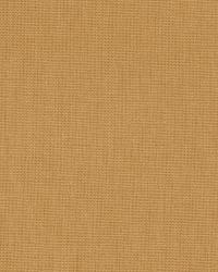 Gold Principal Fabric Fabricut Fabrics Principal Dijon