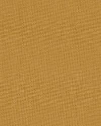 Gold Principal Fabric Fabricut Fabrics Principal Ochre