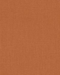 Orange / Spice Principal Fabric Fabricut Fabrics Principal Yam