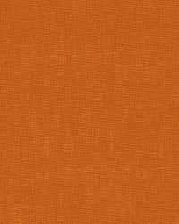 Orange / Spice Principal Fabric Fabricut Fabrics Principal Pumpkin