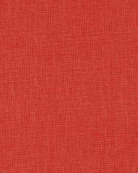 Coral / Peach Principal Fabric Fabricut Fabrics Principal Coral