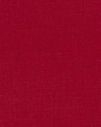 Red Principal Fabric Fabricut Fabrics Principal Red