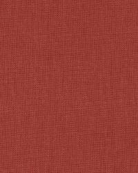Red Principal Fabric Fabricut Fabrics Principal Woodrose