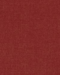 Burgundy Principal Fabric Fabricut Fabrics Principal Wine
