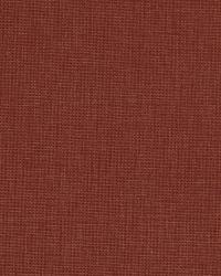 Burgundy Principal Fabric Fabricut Fabrics Principal Cinnabar