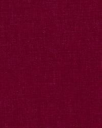 Red Principal Fabric Fabricut Fabrics Principal Beet
