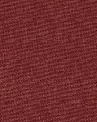 Burgundy Principal Fabric Fabricut Fabrics Principal Begonia