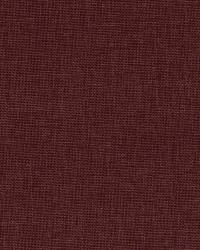 Burgundy Principal Fabric Fabricut Fabrics Principal Bordeaux