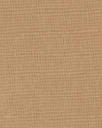 Beige Principal Fabric Fabricut Fabrics Principal Sandstone