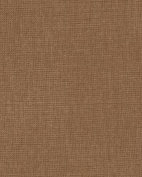 Brown Principal Fabric Fabricut Fabrics Principal Sepia