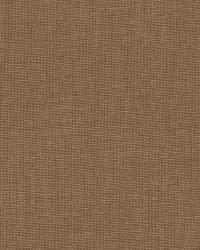 Brown Principal Fabric Fabricut Fabrics Principal Cider