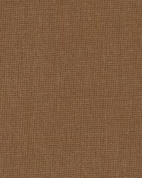 Brown Principal Fabric Fabricut Fabrics Principal Maple