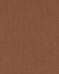 Brown Principal Fabric Fabricut Fabrics Principal Cocoa