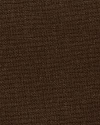 Brown Principal Fabric Fabricut Fabrics Principal Brandy