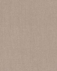 Grey / Linen Principal Fabric Fabricut Fabrics Principal Pebble