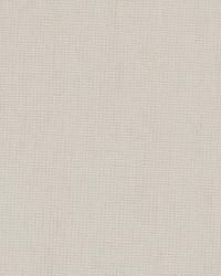 Grey / Linen Principal Fabric Fabricut Fabrics Principal Pearl Grey