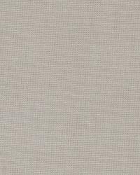 Grey / Linen Principal Fabric Fabricut Fabrics Principal Platinum
