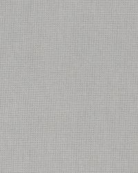 Grey / Linen Principal Fabric Fabricut Fabrics Principal Haze