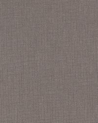 Grey / Linen Principal Fabric Fabricut Fabrics Principal Elephant