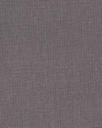 Grey / Linen Principal Fabric Fabricut Fabrics Principal Slate