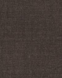 Black Principal Fabric Fabricut Fabrics Principal Graphite