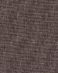 Grey / Linen Principal Fabric Fabricut Fabrics Principal Heather