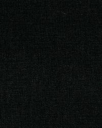 Black Principal Fabric Fabricut Fabrics Principal Ebony
