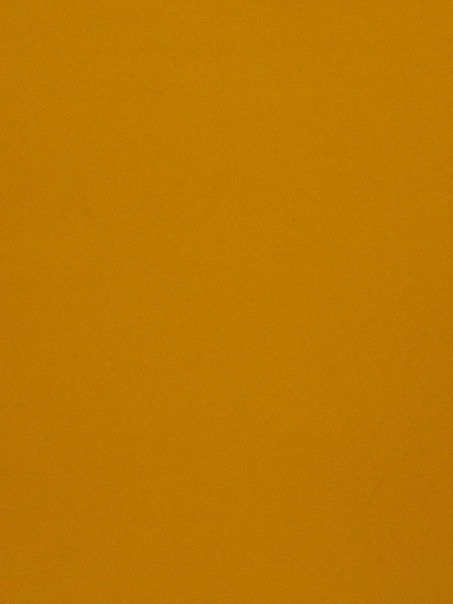 S Harris Fabrics Bolden Mustard Interiordecorating Com