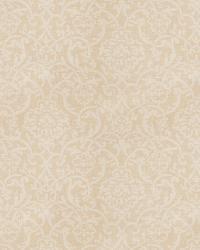 Oleficio Sandstone by