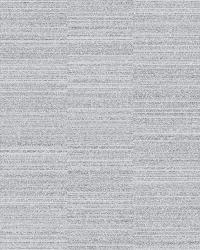 Endless Joy 773811 by  Washington Wallcoverings