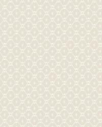 Fretwork Wallpaper Beight by