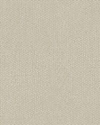 Bantam Tile Wallpaper Grey by