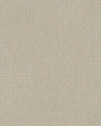 Bantam Tile Wallpaper Beige by