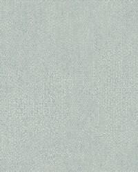 Bantam Tile Wallpaper Teal by