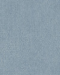 Bantam Tile Wallpaper Blue by