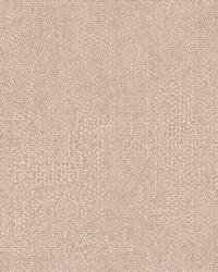 Bantam Tile Wallpaper Coral by