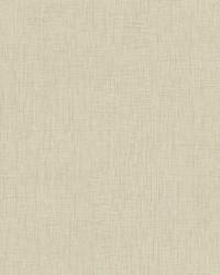 Threaded Silk Wallpaper Light Grey by