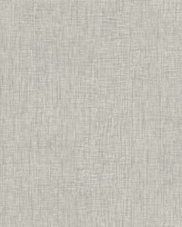 Threaded Silk Wallpaper Taupe by