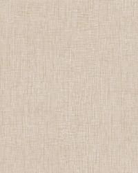 Threaded Silk Wallpaper Pink by