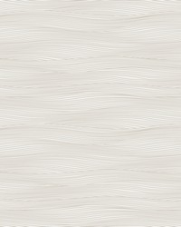 Kimono Wallpaper Neutral by