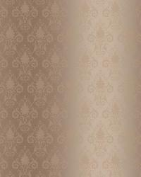 Bouquet Damask Texture 46 Brown AR7709 by