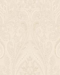 Paisley Texture 21 Beige AR7740 by