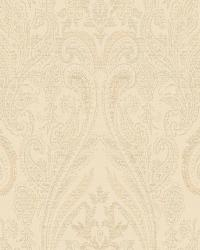 Paisley Texture 37 Yellow AR7741 by