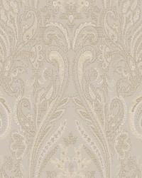 Paisley Texture 68 Grey AR7744 by