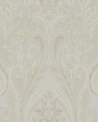 Paisley Texture 71 Soft Green AR7745 by