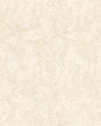 Ombre Damask Texture 46 Whisper White AR7756 by