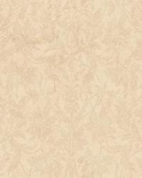 Ombre Damask Texture 39 Golden Haze AR7757 by