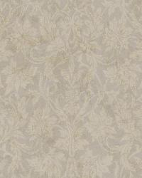 Ombre Damask Texture 53 Flint Grey AR7760 by